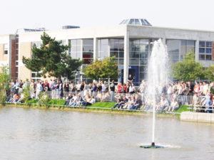 alborg_campus