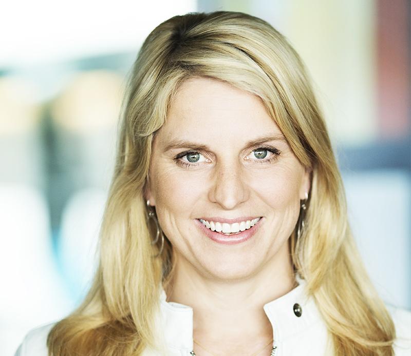 Katrine Vogelsang