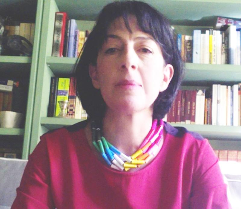 Silvana Colella