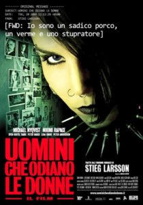 Uomini_donne_Locandina_01