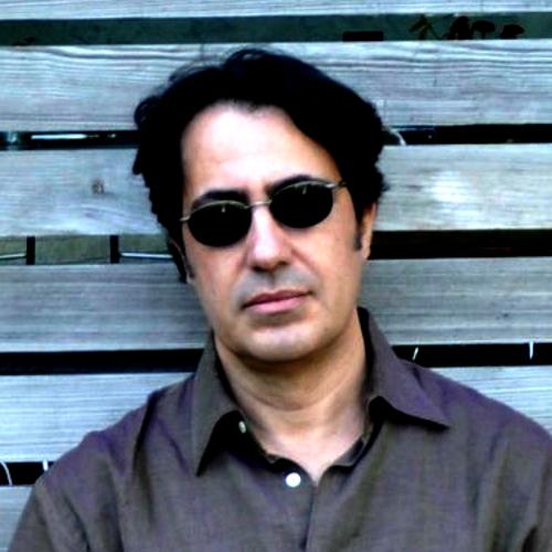 Christos Dermentzopoulos