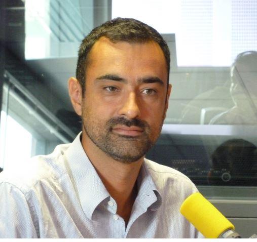 Loïc Artiaga