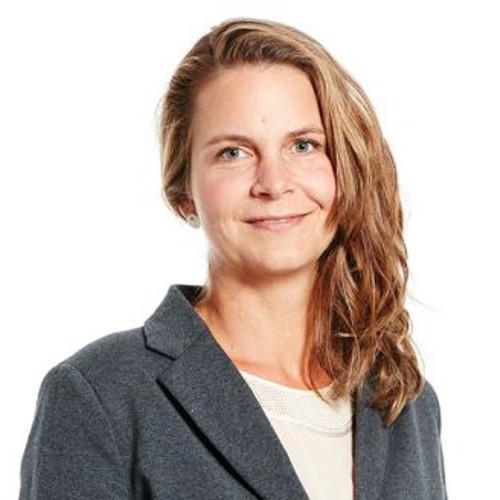 Trine Graae Lundorf