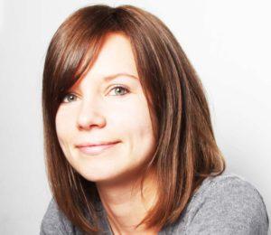 Katarzyna Leszczynska_LCU
