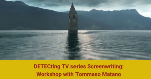 Workshop Matano