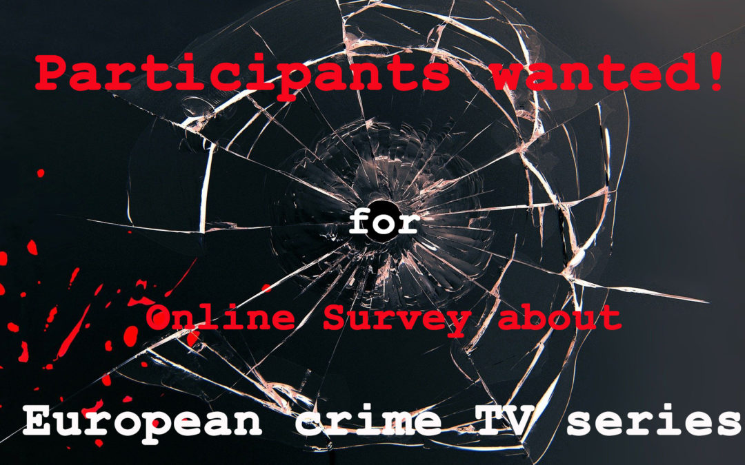 DETECting European Audiences