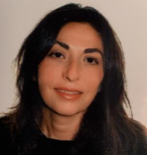Karen Hassan