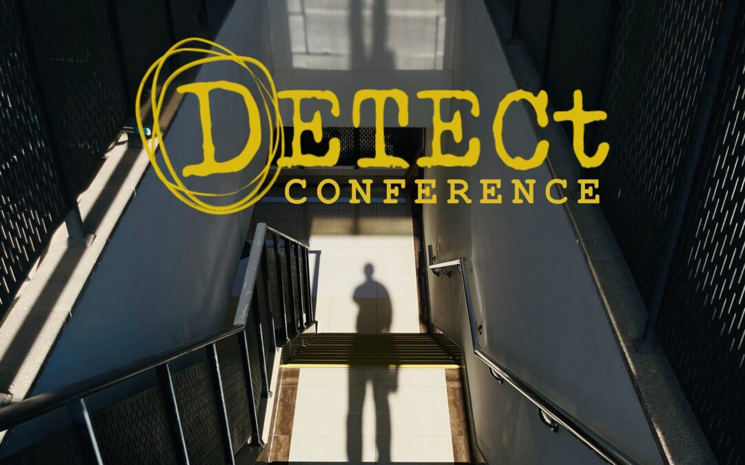 Detecting Europe in Contemporary Crime Narratives: Print Fiction, Film, and Television