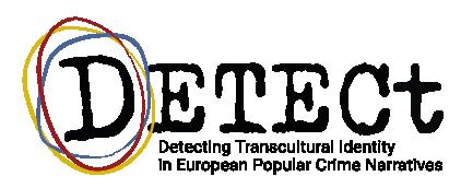 DETECt Portal
