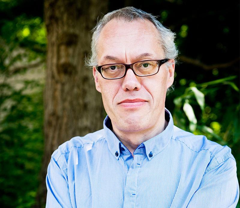 Jan Baetens