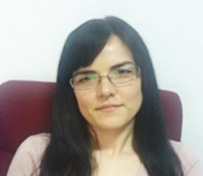 Ionita Filuta