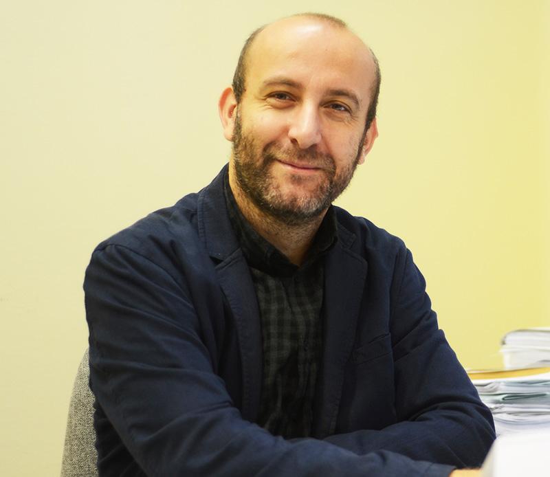 Sándor Kálai
