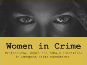 women in crime_eng-01