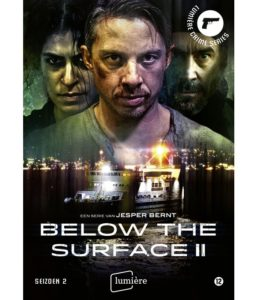 BelowTheSurface2