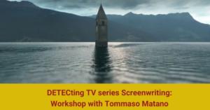 Workshop Matano