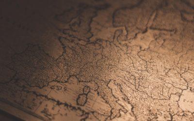 DETECting European identity through crime fiction