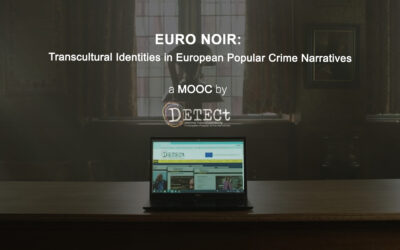 Euro Noir – Mooc