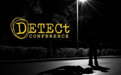 #DETECt2021 – Day Three