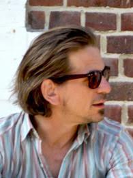Carsten Jaeger